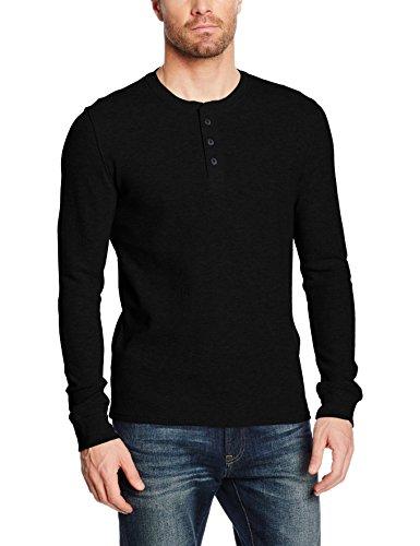 levis-ls-refined-henley-t-shirt-homme-noir-jet-black-x-large
