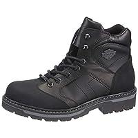 Kinetix Aland Bot Erkek Moda Ayakkabılar
