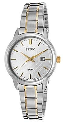 Reloj Seiko para Mujer SUR745P1