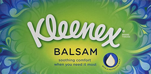 kleenex-balsam-tissues-pack-of-12