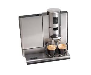 Inventum Cafe Invento HK11M Cafetière à dosettes (Inox)