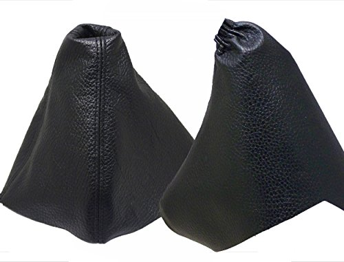 opel-astra-h-modelos-2004-a-2010-funda-para-palanca-de-cambio-y-freno-100-piel-color-negro