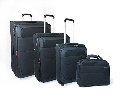 roncato-42401922-juego-de-4-maletas-color-gris-antracita