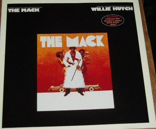 the-mack