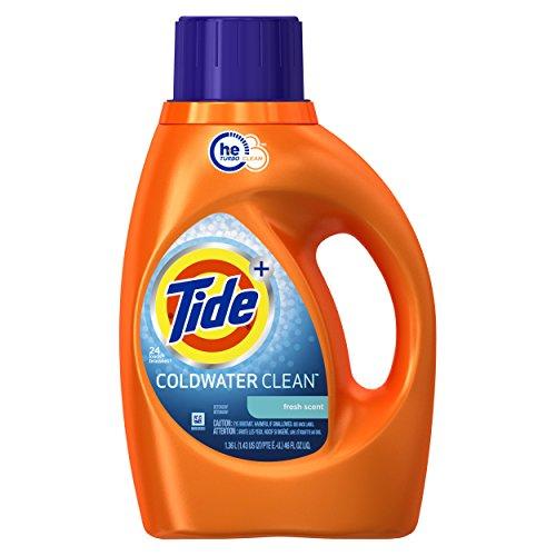tide-kaltwasserfische-reinigen-hohe-effizienz-liquid-waschmittel-24-lasten-fresh-46-fl-oz