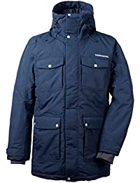 d931ccc5e494 Amazon.co.uk  Didriksons - Coats   Jackets Store  Clothing