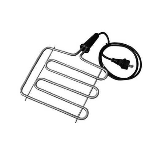 Thüros Zubehör: Thüros Elektroheizung für Räucherschränke