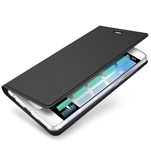 custodia-portafoglio-in-pelle-per-huawei-p10-plus-casewin-portafoglio-funzione-stand-chiusura-magnet