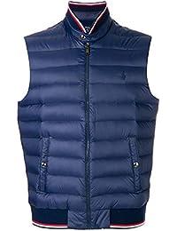 Amazon.fr   Ralph Lauren - Vestes de sport   Sportswear   Vêtements 64e2c14eae57