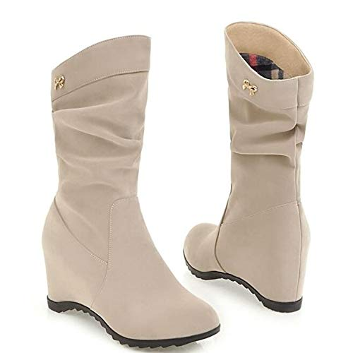 Kuhfell Cowboy Stiefel | Beste Kuhfell Cowboy Stiefel Online