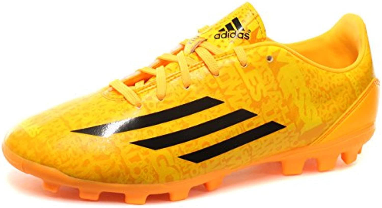 adidas - adidas f10 ag j (messi) (messi) (messi) m21929 - w13775 863556