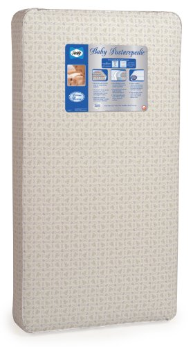 sealy-baby-posturepedic-crib-mattress