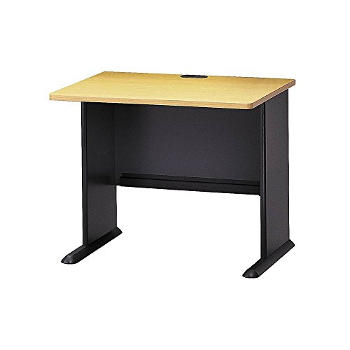 36-in-desk-series-a