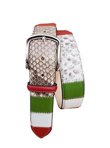 cintura-4-cm-soggetto-bandiera-italiana-2-varianti-pelle-e-pitone-taglia-50-115-cm-girovita-100-cm-p