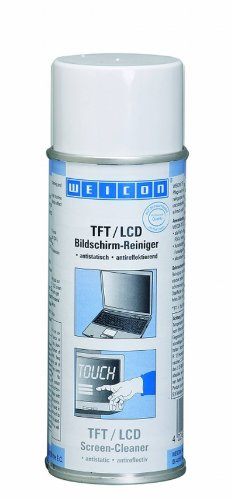 tft-lcd-bildschirm-reiniger-200ml-weicon-schaum-spray