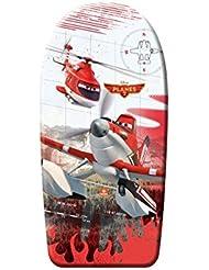 Planes - Tabla de Surf, 84 cm (Mondo 11124)