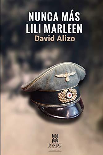 Nunca más Lili Marleen
