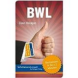 BWL: Basiswissen in 50 x 2 Minuten