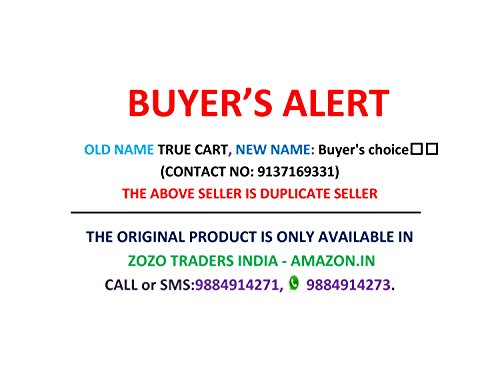 Vee - X Health Care Delay Spray Men Pack Of 2