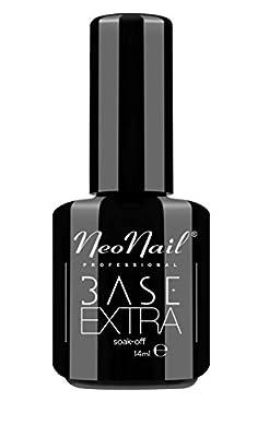 NEONAIL BASE EXTRA SOAK-OFF 14ml