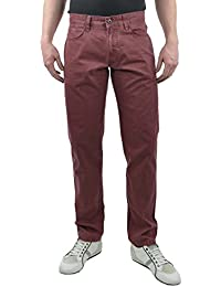 Cheap Sale High Quality Outlet Free Shipping Authentic Mens Herren Harris Slim Jeans Hattric Free Shipping Outlet Locations Very Cheap Sale Online Shop Offer For Sale 4vrpPgBL