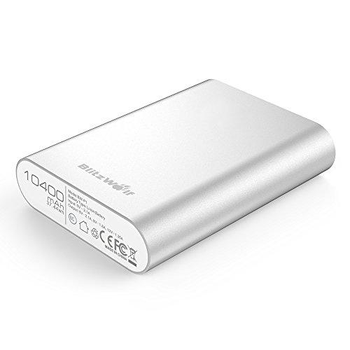 externer-akku-blitzwolf-qualcomm-qc20-10400mah-power-bank-portable-ladegert-5v-9v-12v-input-output-f