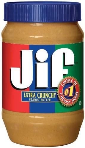 jif-extra-crunchy-peanut-butter-40-ounce-pack-of-2-by-jif