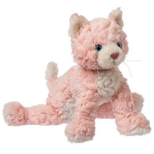 tty Pink Kitty Soft Spielzeug ()