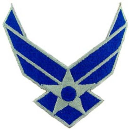 findingking-us-air-force-wings-logo-patch-blue-gray-3