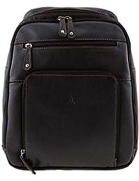 169c23d2 Amazon.es: bolsos fiesta online - 100 - 200 EUR: Zapatos y complementos