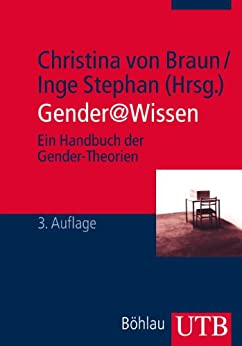 Gender@Wissen