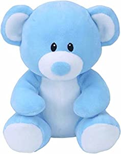 Ty- Lullaby Peluche Oso (United Labels Ibérica 37269TY)