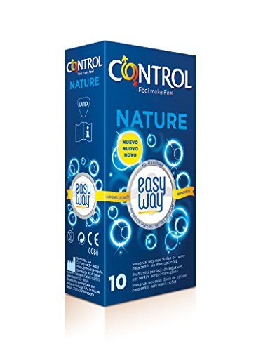 preservativi-control-nature-easyway-lapplicatore-easy-way-facilita-lapplicazione-del-preservativo-in
