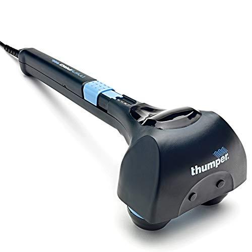Thumper Mini ProMassagegerät