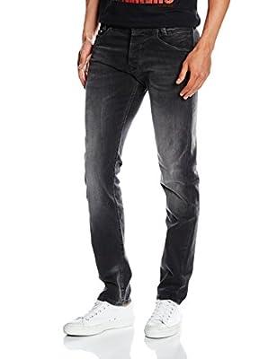 Pepe Jeans Men's Spike Jeans