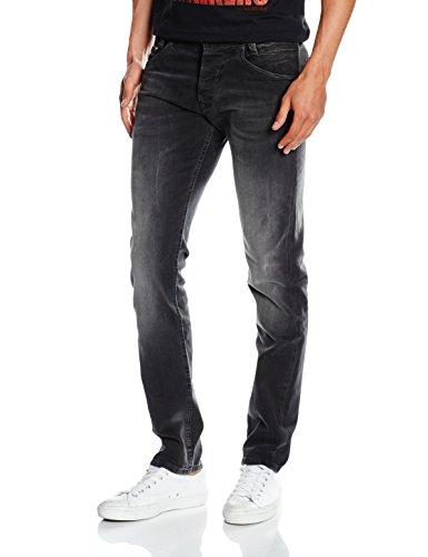 Pepe Jeans Herren Jeans Spike Blau (Denim)