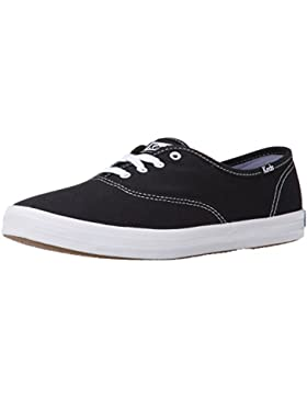 Keds Champion Damen Sneakers