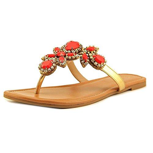Thalia, Sandali donna Rich Coral