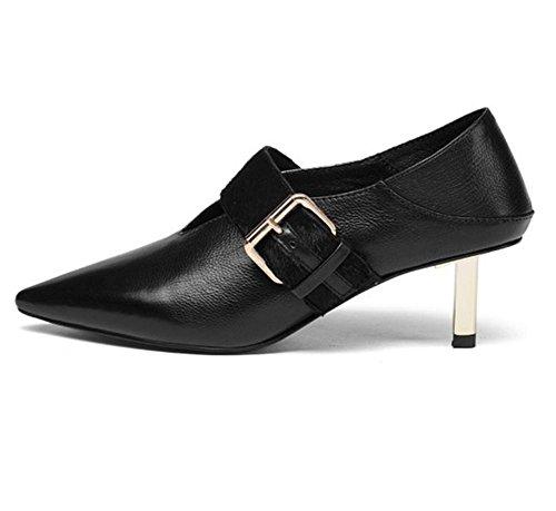 Chaussures femme bottillons modèle Alpe 3456110524954_79322 l8QgeyXPv