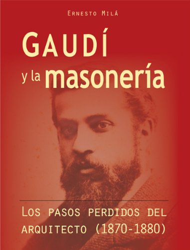 Gaudí y la Masonería