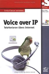 Voice over IP: Telefonieren über das Internet