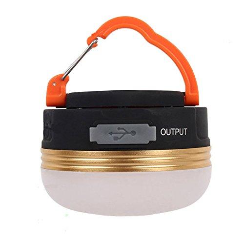 mini-led-de-luz-de-camping-wincret-portatil-impermeable-recargable-del-usb-de-la-manija-tienda-al-ai