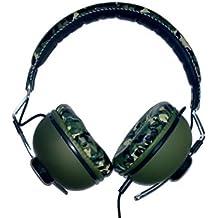 Innova AUR/GM-9903 - Auriculares