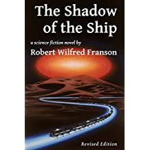 The Shadow of the Ship