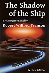 The Shadow of the Ship (English Edition)