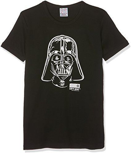 Star Wars Jungen T-Shirt Gr. 13-14 Jahre, Blau -