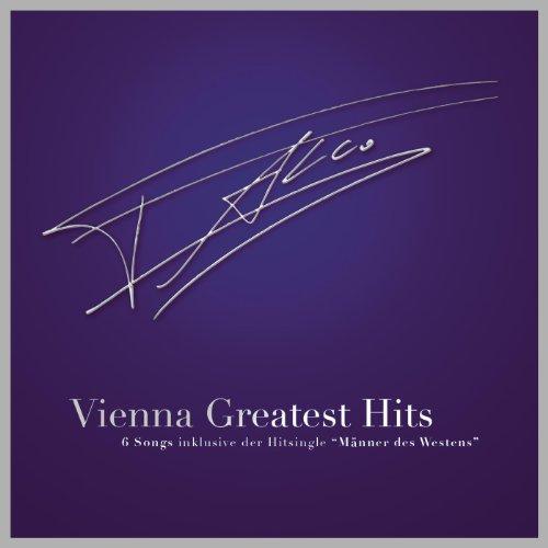 Rock Me Amadeus (The Gold Mix)