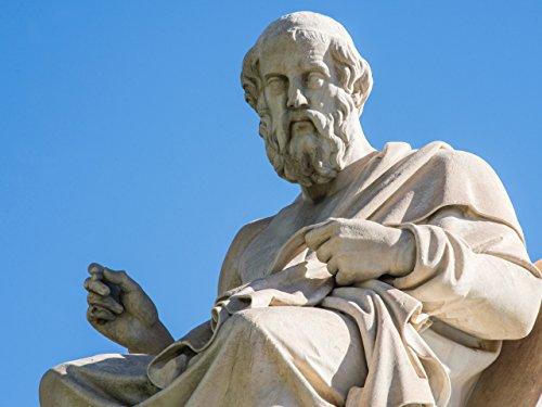 Das klassische Paradigma: Erkenntnis und praktische Vernunft (Platon, Aristoteles)