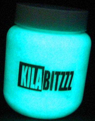 60-ml-brilla-en-la-oscuridad-acrilico-pintura-un-color-a-elegir-60ml-21-fl-oz-agua