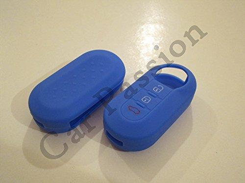 guscio-chiave-cover-fiat-500-panda-punto-500l-bravo-lancia-ypsilon-delta-musa-in-silicone-gomma-blu
